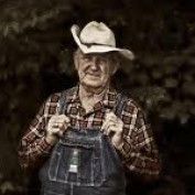 Country Neighbor profile image