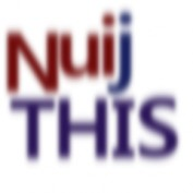 NuijThis profile image