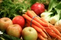 Gout, Veggies and Dr. Gerson