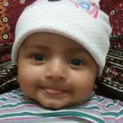sukena@gmail.com profile image