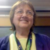 Linda Davignon profile image