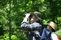 Birdwatchers vs. Twitchers