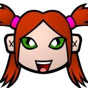 daoine profile image