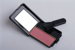 How to Apply Blush-Quick Tips for Easy Application