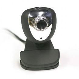 Troubleshooting webcam issues should always start with the webcam itself.