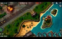 Operation Mai - Veteran Level Guide - iBomber Defense Pacific