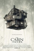 "How ""The Cabin in the Woods"" Pulls a Refreshing Twist on Horror"
