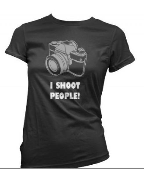 I love funny-funky shirts