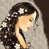 anne91 profile image