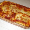 Win Your Man's Heart with the Best Homemade Lasagna Ever