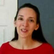 grammarguide profile image