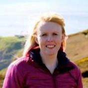 Colleen Fowler profile image