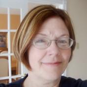 ddalgleish profile image
