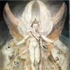 onespiritedangel profile image
