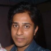 arafatboni profile image