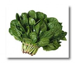 Do You Even Begin To Realize How Healthy Spinach Is For You.