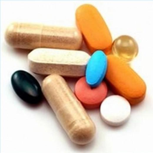 courtesy of healthspablog.org