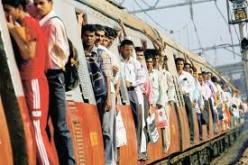 Deaths on Railway Tracks of Mumbai