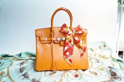 How to Choose the Best Investment HandBag For You