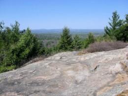 South Mountan View