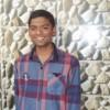Ketul Patel92 profile image