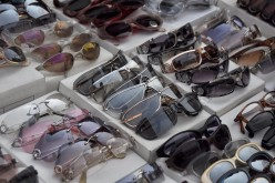 About Sunglasses And What Are Some Important Points In Choosing The Right One?