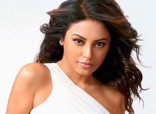 Bollywood actress murdered in India for her wealth by her co-actors after the ransom was not paid in full.
