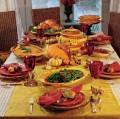 Wrap up Thanksgiving Turkey