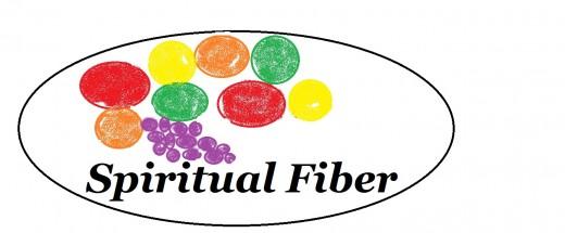9 Fruit of The Spirit