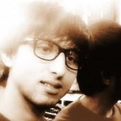 yasir.creep profile image