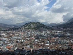 Travel Guide to the Capital of Ecuador: Attractions in Quito