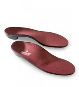 plantar fasciitis shoes for foot and heel pain