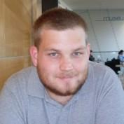 buschwc profile image