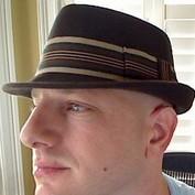 swarren22 profile image