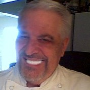Daily Chocolate profile image