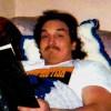 Brett Edward profile image