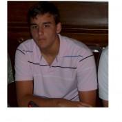 RobMaf profile image