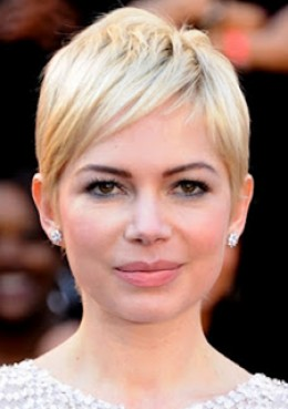 care true pixie cut women pixie cut pixie pixie haircuts