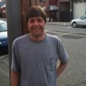 Jonathan Janco profile image