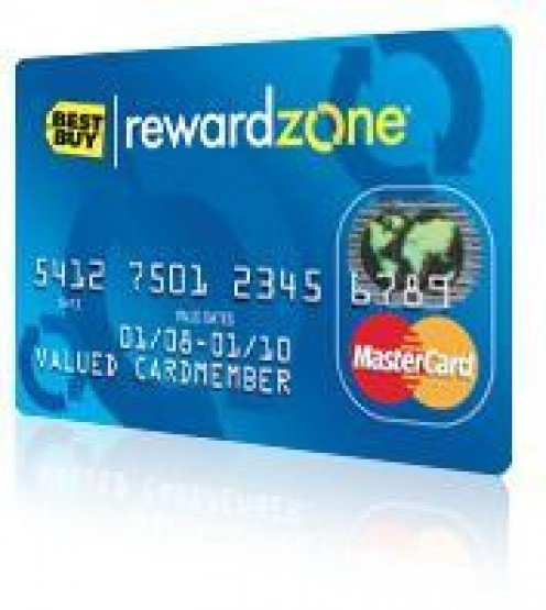 Cash Back Credit Card Offers