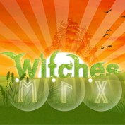 WitchesMIX profile image