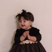 princesheart profile image