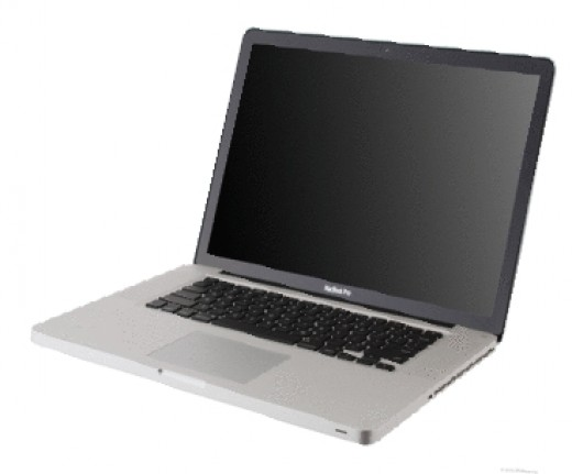 Laptops are more efficient than PC's
