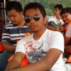 jarih profile image