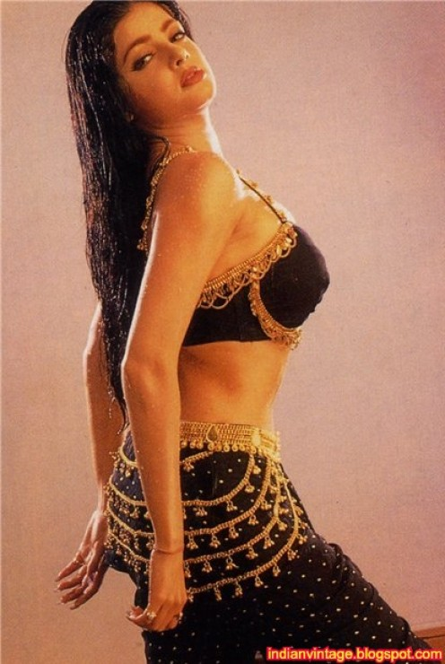 mamta kulkarni sexy photos