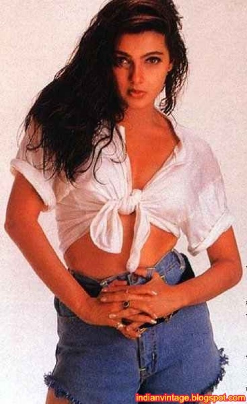 Apologise, but mamta kulkarni naken fan