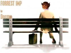Forrest Imp