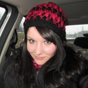 AmyEliza profile image