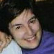 daFuj profile image