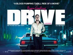Drive Movie Soundtrack Download and Review